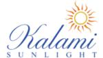 Kalami Sunlight